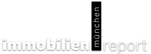 Immobilienreport Logo