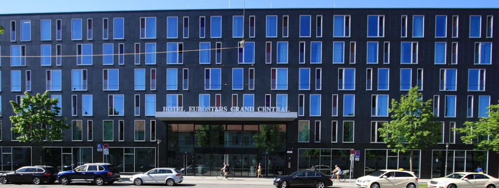 Immobilienreport Munchen Investmentmarkt Muenchen 1 Halbjahr
