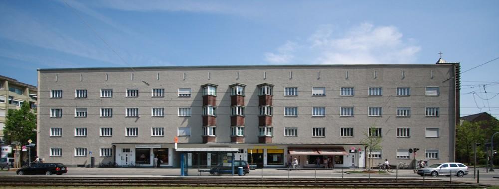 Immobilienreport - München :: Kurz,-Otho-Orlando.php