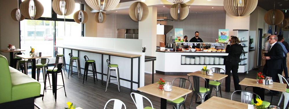 immobilienreport m nchen landsberger str 270. Black Bedroom Furniture Sets. Home Design Ideas