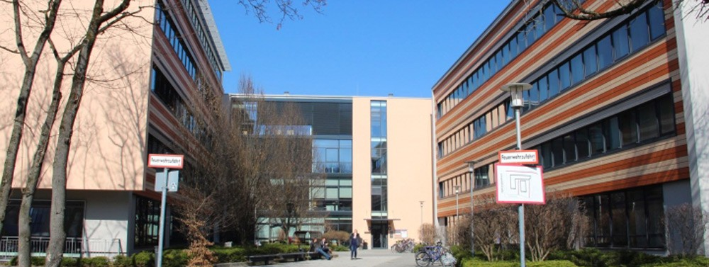 Cms Hasche Sigle München immobilienreport münchen leopoldstrasse 240 244 php