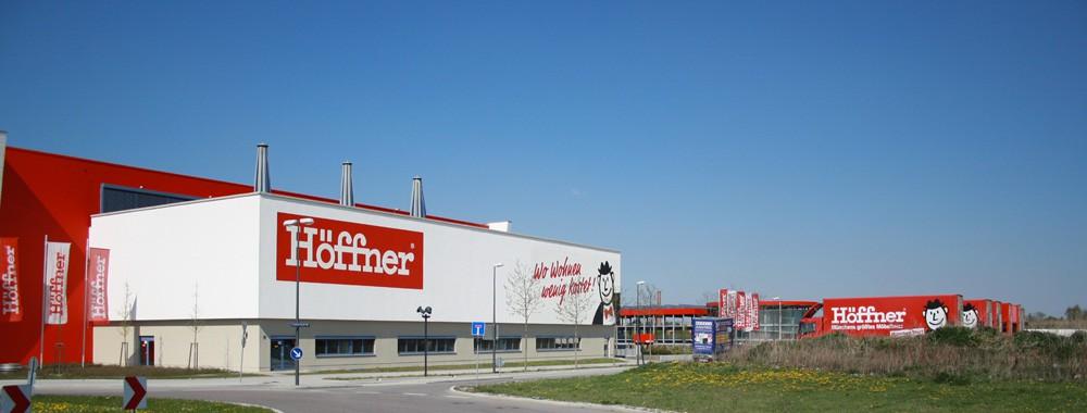 Immobilienreport München Ludwig Koch Str Hoeffner Erweiterungphp