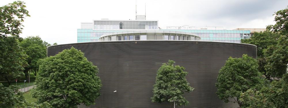 Immobilienreport München Richelstr 1 5php