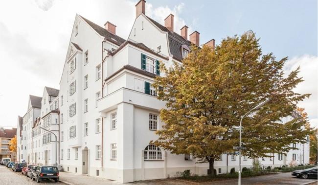 Immobilienreport Munchen Thalkirchner Str 117 123 Php
